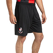 Fila AFC Bournemouth 2013/14 Home Shorts