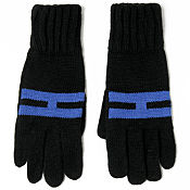 Henleys Couper Gloves
