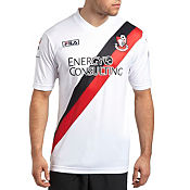 Fila AFC Bournemouth 2013/14 Third Shirt