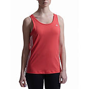 adidas CCT Core Work Out Top