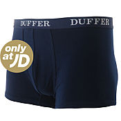 Duffer of St George Harry Boxer Shorts