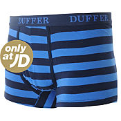 Duffer of St George Hadley Boxer Shorts