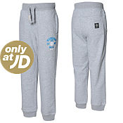 Nickelson Hector Fleece Track Pants Junior