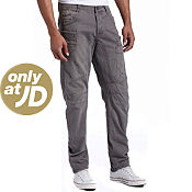Eto Twist Fit Chinos