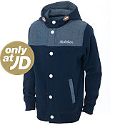 Nickelson Jonah Hoody Junior