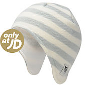 McKenzie Peruvian Striped Hat