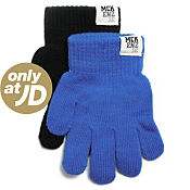 McKenzie Elmo 2 Pack Gloves