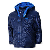 adidas Originals Padded Jacket - Childrens and Infants