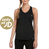 Pure Simple Sport Power Mesh Vest