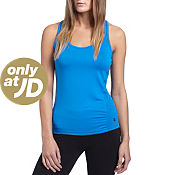 Pure Simple Sport Flex Work Out Vest