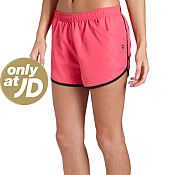 Pure Simple Sport Stadium Shorts