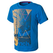 Bench Gradiator T-Shirt Junior