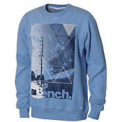 Bench Jinx Sweatshirt Junior