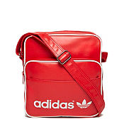 adidas Originals Adicolor Sir Bag