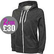 Brookhaven Holly Hoody