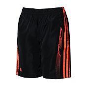 adidas F50 Shorts Junior