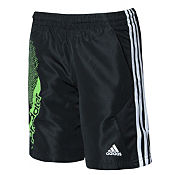 adidas Preditor Shorts Junior