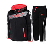 adidas F50 Suit Childrens/Infant