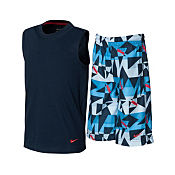 Nike PSB Summer Set Childrens