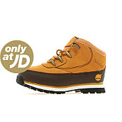 Timberland Eurobrook Infants