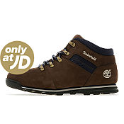 Timberland JD Rock