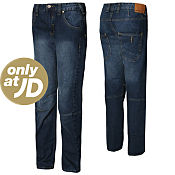 Sonneti Odair Tapered Jeans Junior