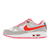 Nike Air Max Span Junior