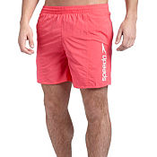 Speedo Scope Swimming Shorts