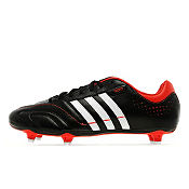 adidas adiNova 11pro TRX Soft Ground