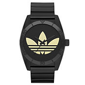adidas Originals Santiago Watch