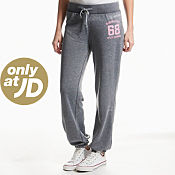 Brookhaven Jody Jogging Pants