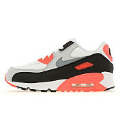 Nike Air Max 90 Childrens