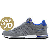 adidas Originals ZX 750 Tech