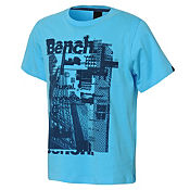 Bench Intercity T-Shirt Junior