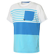 Bench Fallowfield T-Shirt Junior