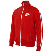 Nike Limitless Poly Track Top