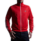 Fred Perry Twin Tape Track Top