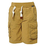 Bench Birkby Shorts Childrens