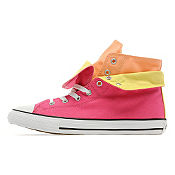 Converse All Star Hi Two Fold Junior