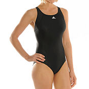 adidas Essentials Swimsuit