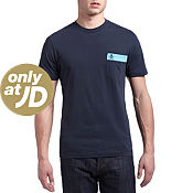 Original Penguin Pocket T-Shirt