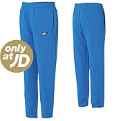 Nike Limitless Track Pants Junior