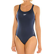 Speedo Medalist Swimsuit
