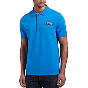 Lacoste Applique Croc Polo Shirt
