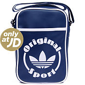 adidas Originals Sport Small Item Bag