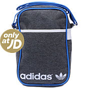 adidas Originals Jersey Small Item Bag