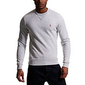 Original Penguin Core Crew Sweatshirt