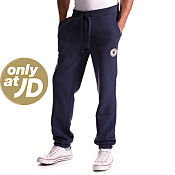 Converse Chuck Patch Fleece Track Pants