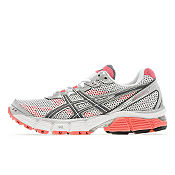 Asics Gel-Pulse 4