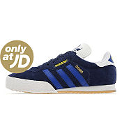 adidas Originals Super Samba
